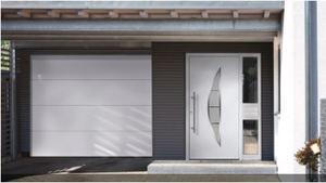 Temeyco presenta en Smart Doors su novedoso sistema de apertura residencial TEM