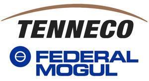 Tenneco anuncia la adquisición de Federal Mogul