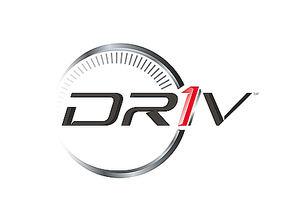 DRiV Incorporated pasará a formar parte de Tenneco a finales de este año