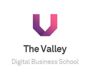 Santander y The Valley abren la convocatoria de un concurso para premiar las mejores ideas fintech