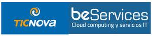 TICNOVA y beServices cierran un acuerdo de colaboración para distribuir soluciones de Teletrabajo