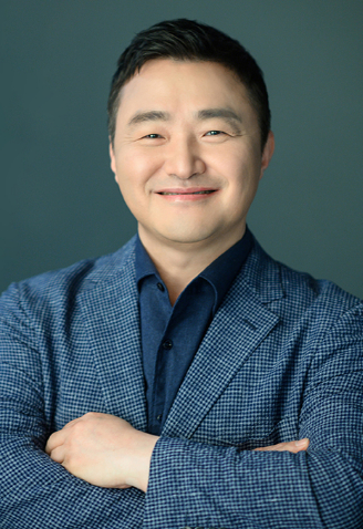 Samsung desafía las experiencias móviles en 2021 con tecnología personalizada