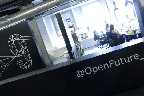 Telefónica Open Future_ cierra 2017 con un crecimiento en el número de proyectos y espacios