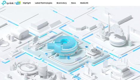 TP-Link presenta sus nuevas propuestas para una experiencia de banda ancha ultra rápida y ultra segura a usuarios y empresas