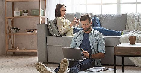TP-Link y Avira unen fuerzas para ofrecer routers Wi-Fi con seguridad IoT