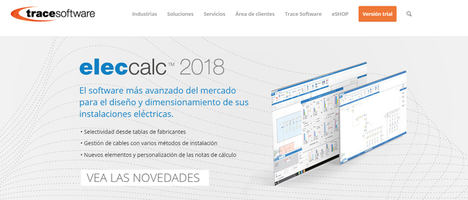 Trace Software International vuela a Colombia para ExpoCAMACOL