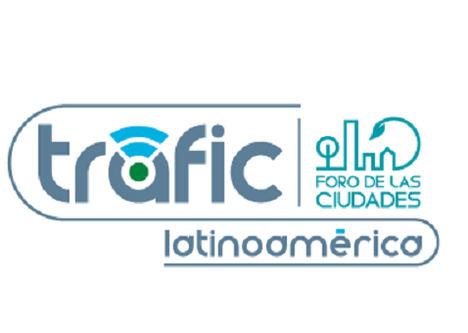 TRAFIC Latinoamérica 2019 presentó una visión de ciudad más inteligente, sostenible e innovadora