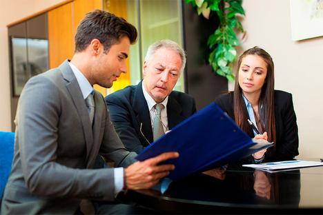 Los programas de Compliance, una necesidad para las empresas españolas