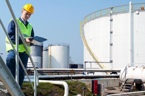 Propósito de las grandes empresas para 2020: renovación de la auditoría energética