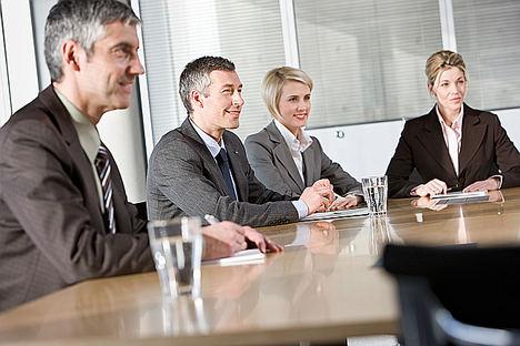 TÜV Rheinland lanza Webshop Academy, la nueva web para la formación de profesionales