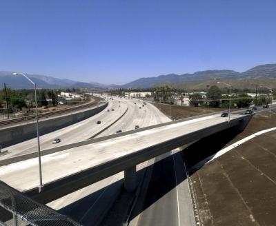 TYPSA se hace con un contrato para la modernización de la autopista I-15 californiana por 20 millones de euros