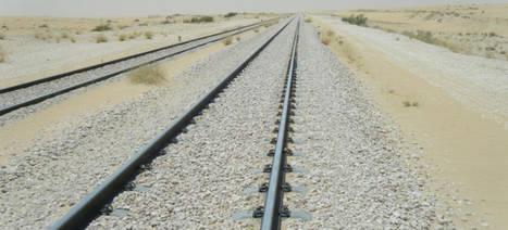 TYPSA supervisará las obras de la estación de tren de la ciudad árabe de Zulfi por 2 millones de euros