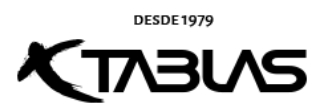 Tablas Surf Shop, premiada como mejor eCommerce de Asturias