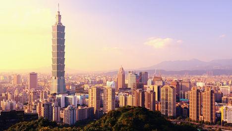 El 'hub' tecnológico de Taiwán exhibirá músculo en el Mobile World Congress 2018