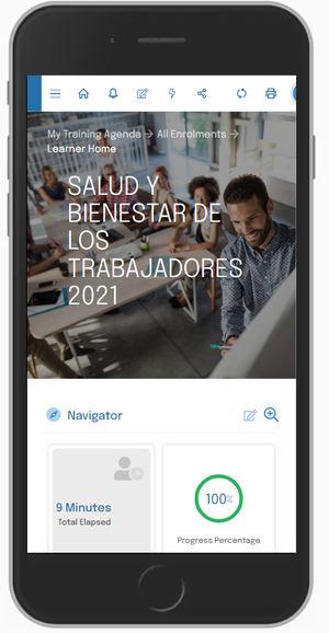 Talentia Software potencia su solución de e-learning para mejorar el engagement y las habilidades de los empleados