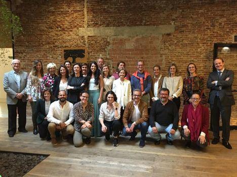 El Programa Talento Solidario de la Fundación Botín apoyará a 14 organizaciones sociales en su adaptación a la era digital