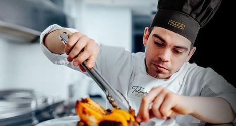"""Martiko busca el talento de los jóvenes chefs de nuestro país en la 2ª edición de su concurso gastronómico """"Martiko Talentos"""""""
