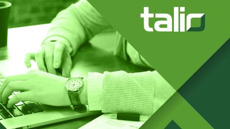 Talio lanza una tarifa plana con la que se podrá acceder a 150 cursos online