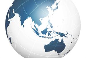Taller práctico para conocer las claves de la Internacionalización de la I+D+I en Japón y Australia