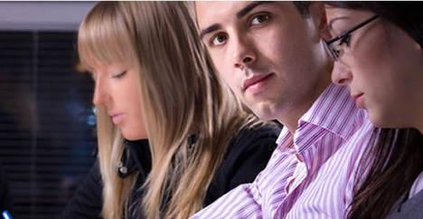 Tanatopraxia y tanatoestética: Enseñanza Virtual de una profesión con futuro