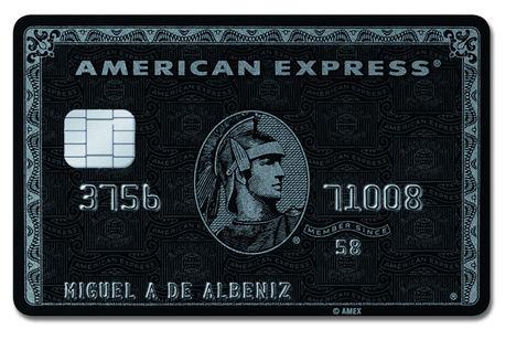 Dime dónde vives, y te diré dónde, cómo y cuánto vas a gastar en viajes este verano. American Express analiza las tendencias de gasto para estas vacaciones