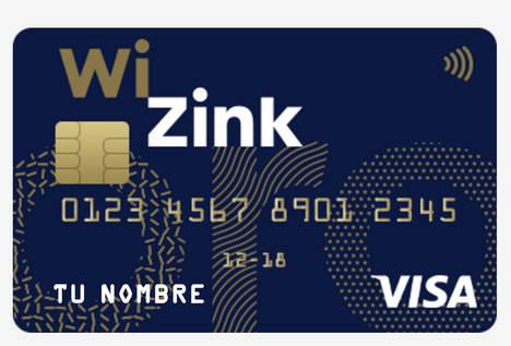 Por qué no es una buena idea financiar grandes gastos con una tarjeta 'revolving'