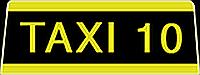 Taxi Herranz estrena nueva página web