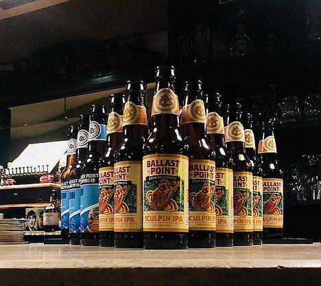 ¡Celebra el día internacional de la cerveza como se merece!