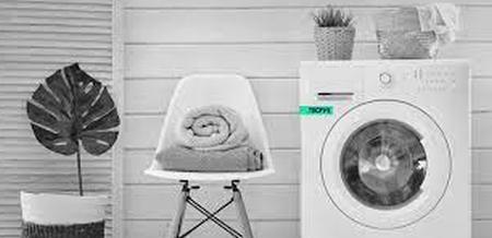 Tecfys, la startup que permite una suscripción mensual de todo tipo de electrodomésticos