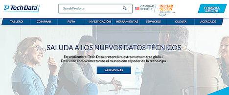 Tech Data lanza en España su programa de mentorización de apoyo a sus partners
