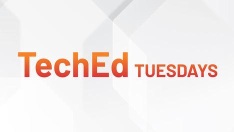 Rockwell Automation lanza TechEd Tuesdays: formación práctica e interactiva en la era digital