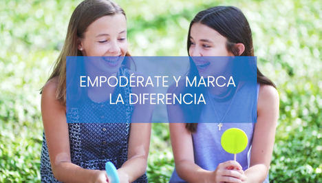 Technovation Girls CV organiza diversas actividades en el Día Internacional de la Niña y la Ciencia