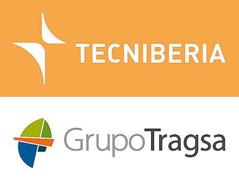 Tecniberia crea una comisión con el Grupo Tragsa para objetivar la oferta técnica