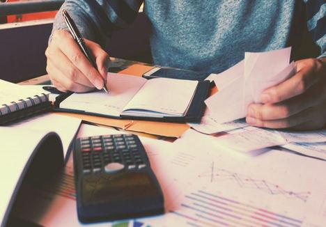 Técnicos de Hacienda y autónomos estudiarán nuevas fórmulas para adaptar el régimen de módulos a la situación actual