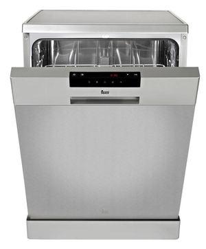 Teka ofrece las claves para mantener el lavavajillas limpio mucho más tiempo