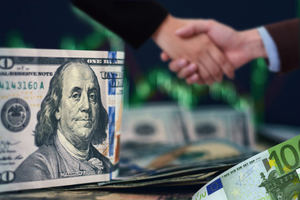 Tekce señala que la amnistía fiscal está creando un gran flujo de capital extranjero hacia Turquía