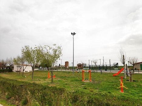 Telefónica Empresas y Galgus ayudan a conectar 'La España vaciada'