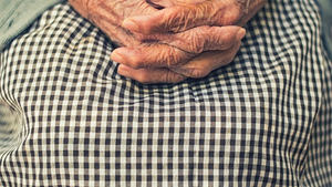 Telefónica y Aerial prueban en Luciana (Ciudad Real) un innovador sistema para cuidar remotamente a las personas mayores