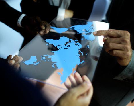 Tendencias del sector inmobiliario en Europa: ¿La pandemia ha incentivado la internacionalización?