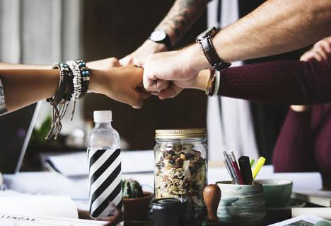 Tendencias en gestión del talento: job hopping y cómo retener al trabajador millennial