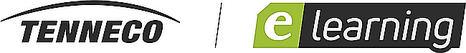 Tenneco lanza su plataforma eLearning