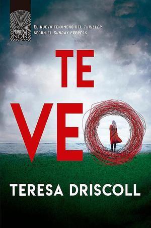 Te veo, de Teresa Driscoll