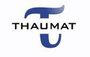 La empresa Thaumat gana el Programa de Soluciones Urbanas de ICEX y Ferrovial Servicios