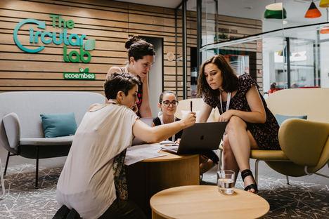 TheCircularLab lanza el primer mapa de startups del sector de la economía circular