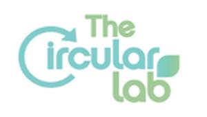 Ya son 150 las startups que forman parte de goCircular Radar, el mapa de empresas circulares de TheCircularLab