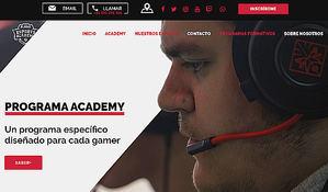 The Global Esports Academy te da las claves para gestionar con éxito la relación de tus hijos con los videojuegos