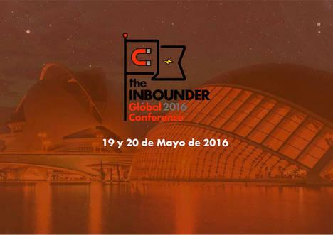 El mayor evento de Inbound Marketing de Europa llega este jueves a Valencia