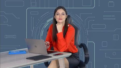 Cinco consejos para teleliderar equipos y empresas en tiempos de teletrabajo