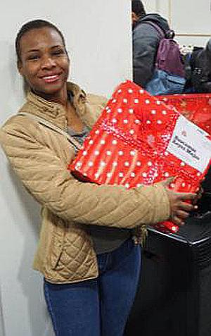 """The Mail Company distribuirá gratuitamente más de 400 regalos de la campaña """"Buscamos Reyes Majos 2018"""""""
