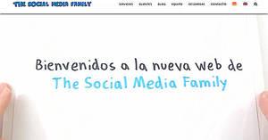 Granada, ciudad con mayor penetración en Twitter; Instagram llega a los 9,5 millones de usuarios en España